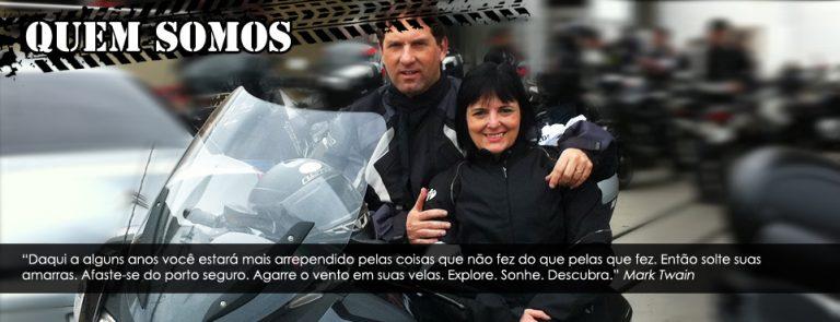 slider-QUEMSOMOS11-768x295